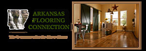 Arkansas Flooring Connection Member